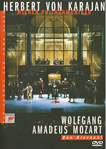 12 best don giovanni dvd for 2021