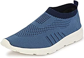 Min 60% OFF Sports Shoes from Bourge, Amazon Brand - Symactive & More
