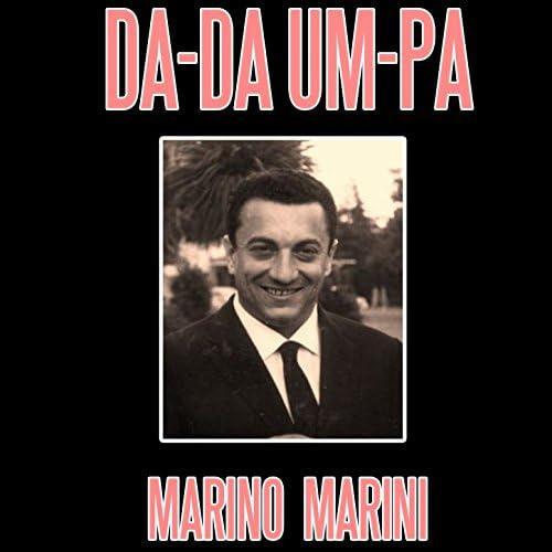 Marino Marini
