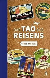 Reiseliteratur: Paul Theroux