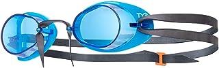 TYR Socket Rockets 2.0 Racing Goggle