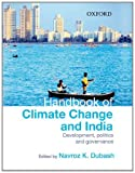 Books On Climate Changes