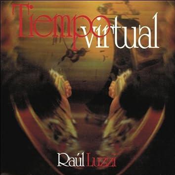 Tiempo Virtual