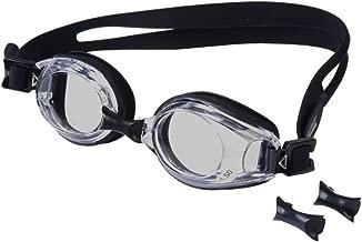 Kinder Schwimmbrille Anti-Fog UV-Schutz AGILA Aqua-Speed