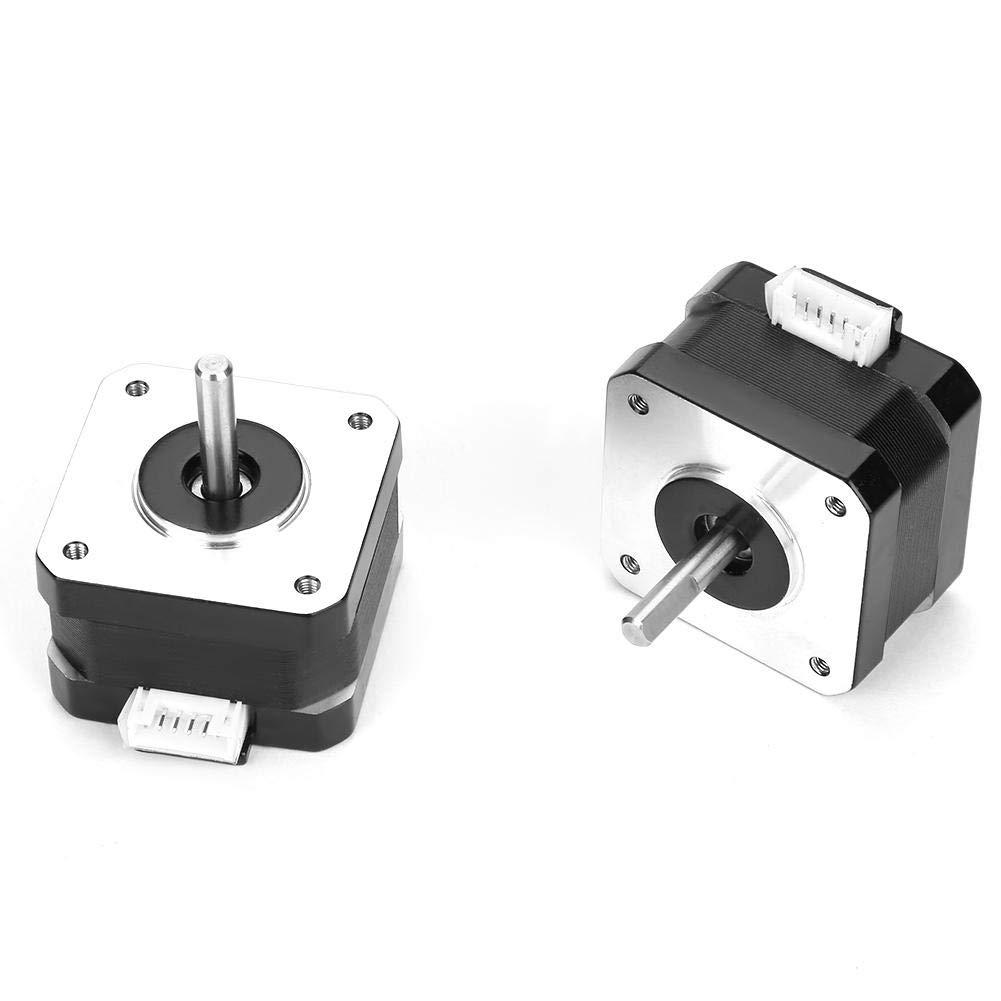 Akozon DIY XY Drawbot - Rotulador de 2 ejes para manualidades, CNC ...