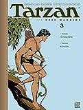 Tarzan (Par Manning) T03 - Tarzan l'indomptable - Tarzan le terrible