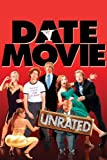 Date Movie (Unrated)