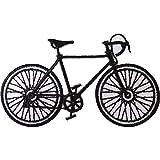 Parche de bicicleta para planchar o coser en la ropa de carretera de carreras, bicicleta de ciclismo
