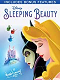 Sleeping Beauty (Plus Bonus Content)