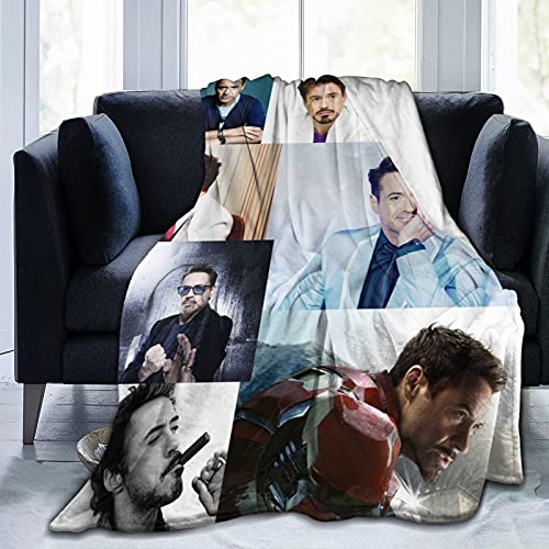 Oneposy Super-Soft Blanket, Lightweight Cozy Sofa Bed Blanket, Suitable for Adults and Children Holiday Birthday Gift 50'X40'