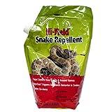Best Snake Repellents - Snake Repellent 4lb Review