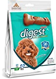 Digest Review and Comparison