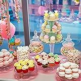 Immagine 1 mengh shop cupcake stand cartone