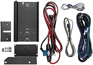 Best amp mounting kit Reviews