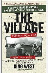 The Village by Bing West (2003-01-01) Mass Market Paperback