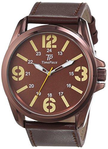 Time Piece TPGA-90948-82L