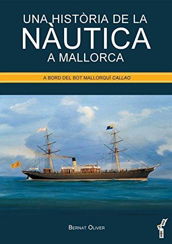 Una història de la nàutica a Mallorca (Arbre de mar)