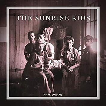 The Sunrise Kids