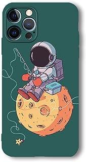 iPhoneXケース iPhone10ケース 12 12Pro 12ProMax ケース 軽量 薄型 取り出し易い ストラップホール付き 柔らかい ソフト 液体シリコン iphone 11 ケース iphone 11Pro Max ケース iP...