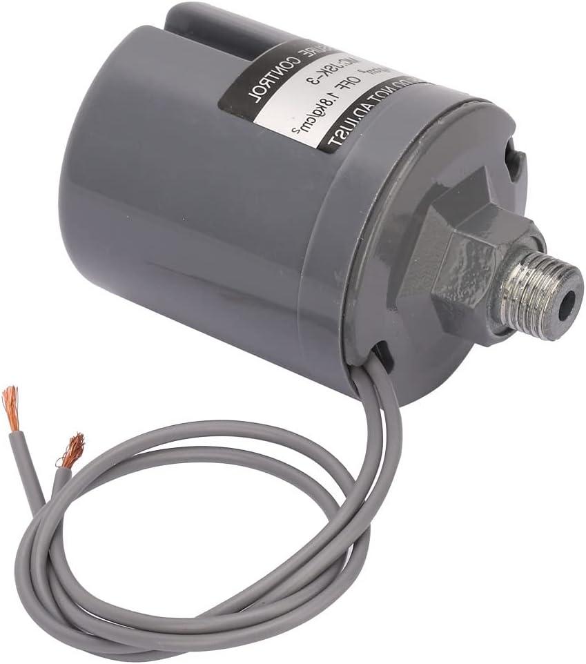 Transmission 55% Boston Mall OFF Pressure Switch Universal Pump Swit Water