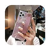 Notre Dame Coque Dragonne pour LG G8S G7 Thinq G6 G5 G4 G3 LG V40 V30 V20 V10 Coque...
