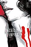 American Vampire, Intégrale Tome 2 : 1936-1943