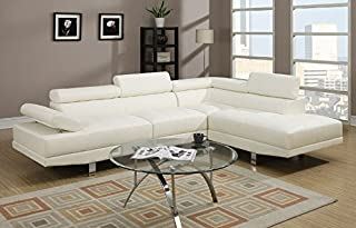 Best two piece sectional with chaise Reviews