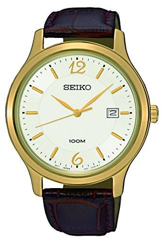 Seiko Dress Watch SUR150P1