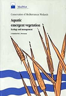 Ecology and Management (v. 6)