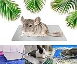 Comtim Pet Cooling...image