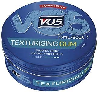 VO5 Goma De Estilo De Texturización Extrema (75ml)