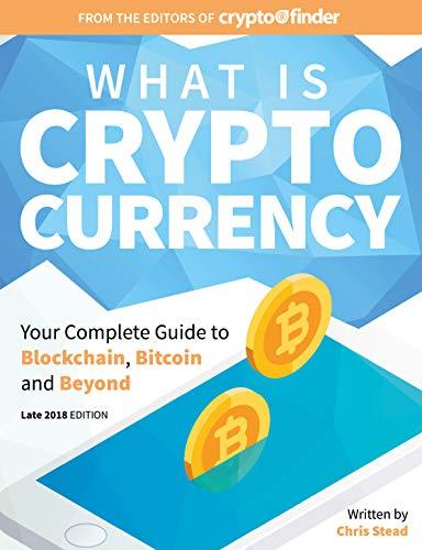 Buying bitcoins for dummies appnana bitcoins