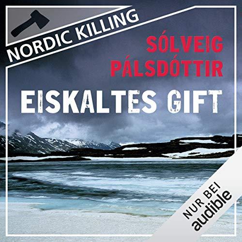 Eiskaltes Gift: Nordic Killing