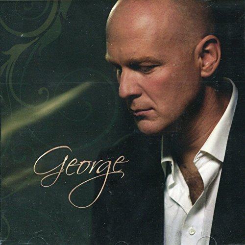 Celtic Thunder - George