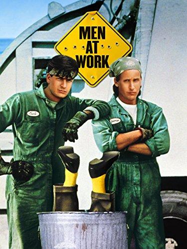 Men at Work [dt./OV]
