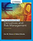 Introduction to Derivatives and Risk Management - Brooks Roberts