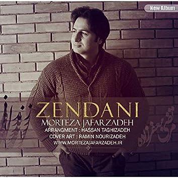 Zendani