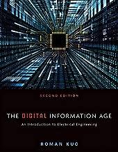 Best digital information age Reviews