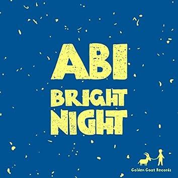 Bright Night