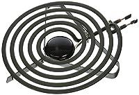 (20cm ) - LUX PRODUCTS RT8D-5210 Standard Electric Top Burner, 20cm