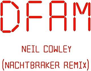 DFAM (Nachtbraker Remix)