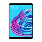 TECLAST M89PRO Tablette Tactile Android de 7.9'', 3GB RAM 32GB ROM, 2048*1536 IPS...