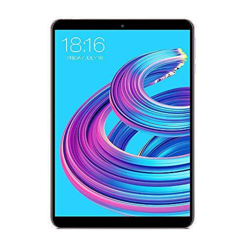 TECLAST M89PRO TA soli €109,49 invece di €149,49 ✂️ Coupon: DR7G3C5UM, 4840mAh, 8.0MP/ 5.0MP, Tablet Android 7.0, 2.4G+5G WiFi