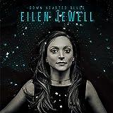 Songtexte von Eilen Jewell - Down Hearted Blues