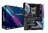 ASRock Z490 Extreme4 Motherboard mit Intel Core TM Prozessoren (Sockel 1200)
