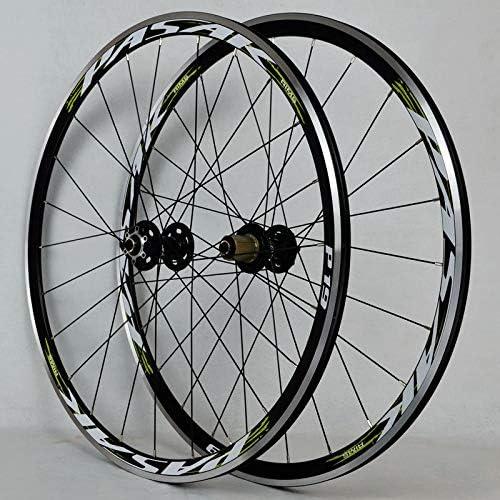 para proporcionarle una compra en línea agradable DL 29 Pulgada Cubo de aleación aleación aleación de Aluminio llanta de Doble Parojo para Bicicleta de Carretera Ultra-Ligeras  hasta 42% de descuento