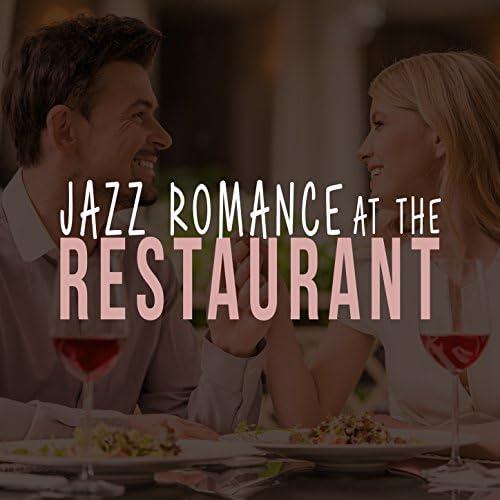 Romantic Sax Instrumentals, Light Jazz Academy & Restaurant Music Songs