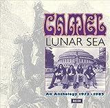 Lunar Sea - An Anthology 1973 - 1985