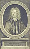 Miscellanies in Prose (The Works of Jonathan Swift, D.D, D.S.P.D. in Eight Volumes Book 1) (English Edition)