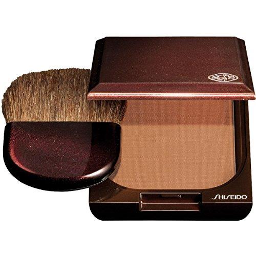 Shiseido 33243 - Colorete